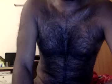 Chaturbate fcukyouluvvv public webcam from Chaturbate