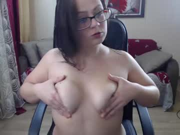 Chaturbate just_alexia webcam show from Chaturbate