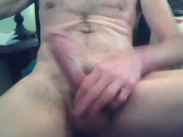 Chaturbate nopoman55 record video with toys from Chaturbate