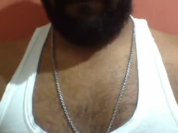 Chaturbate roshan_dick webcam video from Chaturbate