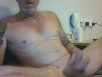 Chaturbate westcoastmagnum private sex show