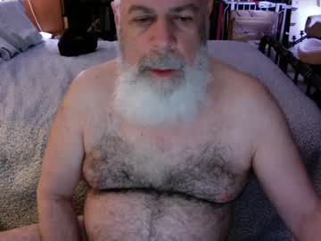 Chaturbate bengaynyc private webcam from Chaturbate