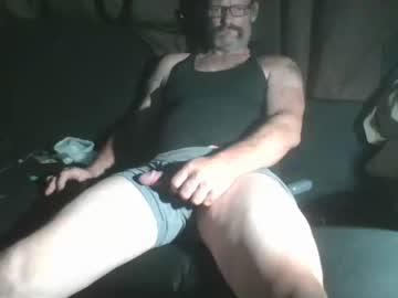 Chaturbate horneyjoe48 public webcam video