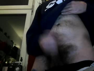 Chaturbate boogaloooo private show video from Chaturbate.com