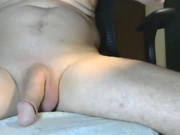 Chaturbate brett232 video with toys from Chaturbate.com