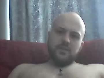 Chaturbate freddygm345 chaturbate private webcam