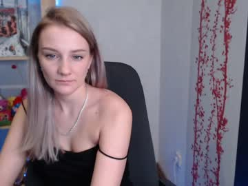 Chaturbate wendy_ann webcam show from Chaturbate