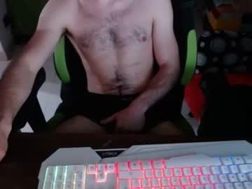 Chaturbate antmori show with toys from Chaturbate