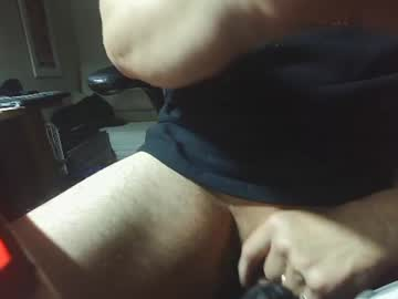 Chaturbate jontn_swift video with toys from Chaturbate