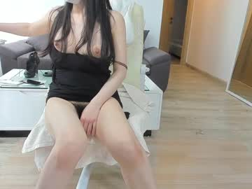 Chaturbate lavender__ private sex show