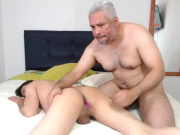 Chaturbate mfrancoxx record show with toys