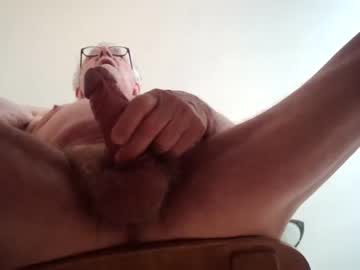 Chaturbate oldviceman private XXX show from Chaturbate