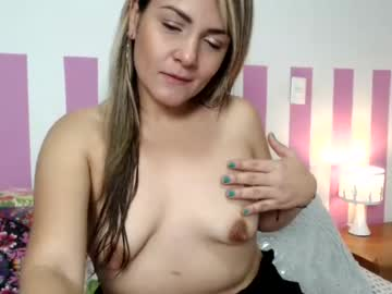 Chaturbate janne_cosmic public show video from Chaturbate