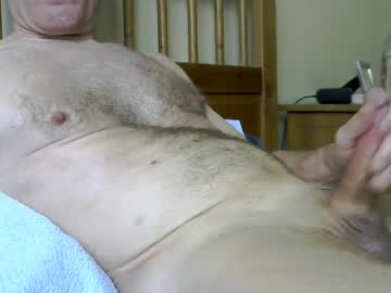 Chaturbate ukky show with cum from Chaturbate.com