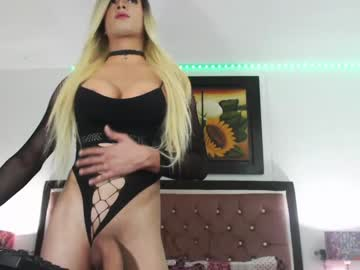 Chaturbate goldenhugecockts chaturbate webcam show