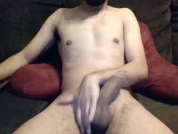 Chaturbate longjohnsilver1991 video with dildo from Chaturbate