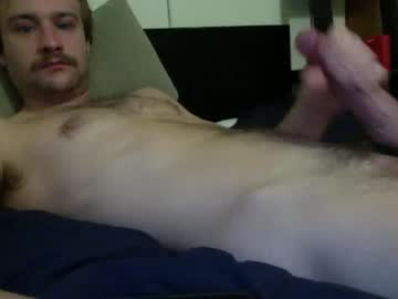 Chaturbate peterderzz record cam video from Chaturbate