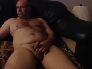 Chaturbate cupidssecret record private webcam