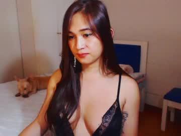 Chaturbate jerkingashlee private webcam