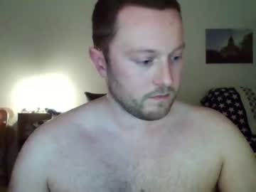 Chaturbate jeuneloup94 record public show from Chaturbate