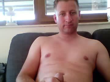 Chaturbate maddin1234 video with dildo