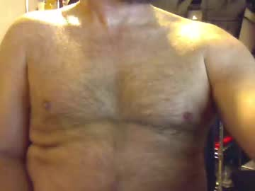 Chaturbate bose36 public show video from Chaturbate