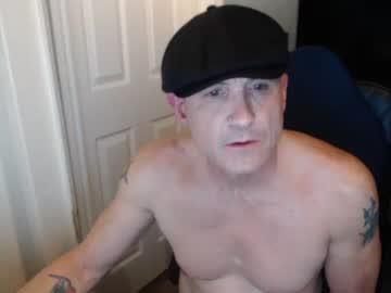 Chaturbate eoin_ashton record show with cum