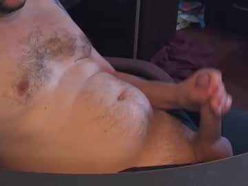 Chaturbate fobycleener public webcam video from Chaturbate