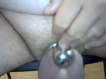 Chaturbate mburc video with toys