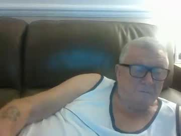 Chaturbate mikey1943 record show with cum