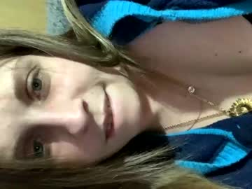 Chaturbate wetness3387 cam video