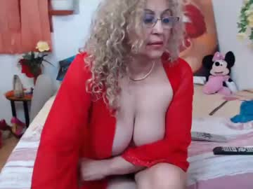Chaturbate lady_dy4u private show video from Chaturbate.com