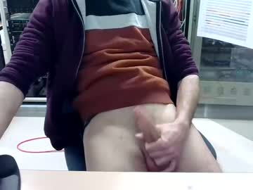 Chaturbate misternoobbe webcam show from Chaturbate.com