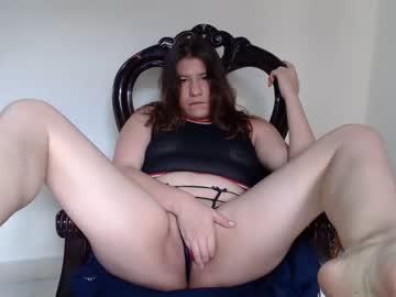 Chaturbate charlotte_09 video