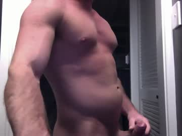 Chaturbate kyle92ch cam video from Chaturbate