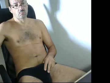 Chaturbate waldo72 chaturbate video