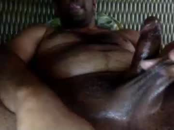 Chaturbate blackmonster111 record premium show video from Chaturbate