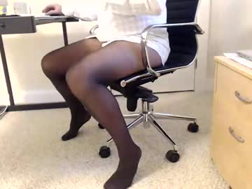 Chaturbate nylons99 video from Chaturbate