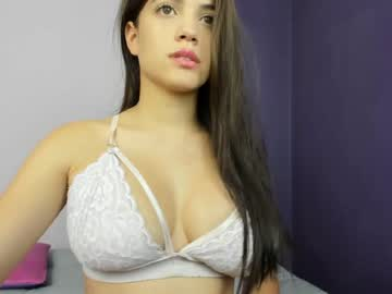 Chaturbate sophi_reyes record private sex video