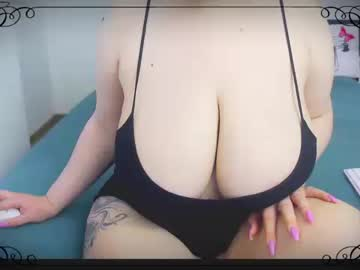 Chaturbate annabluexxx webcam