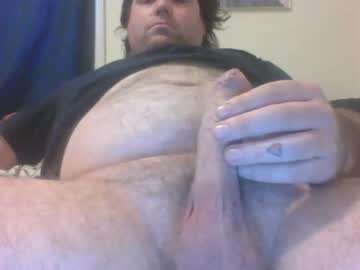 Chaturbate corollasexual webcam show