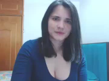 Chaturbate loriianne chaturbate webcam