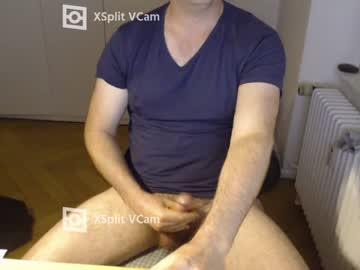 Chaturbate maxtee37 chaturbate private XXX video