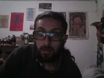 Chaturbate diego_incubo record public webcam