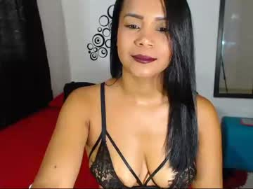 Chaturbate heather_lust record private show from Chaturbate.com