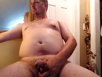Chaturbate mickywh record video with dildo