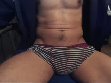 Chaturbate naturaleeee record video with dildo from Chaturbate.com