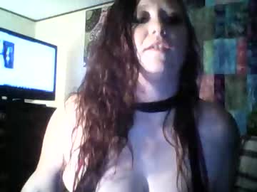 Chaturbate red107head record public webcam video from Chaturbate