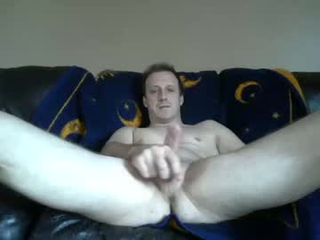Chaturbate directionneeded show with cum from Chaturbate.com
