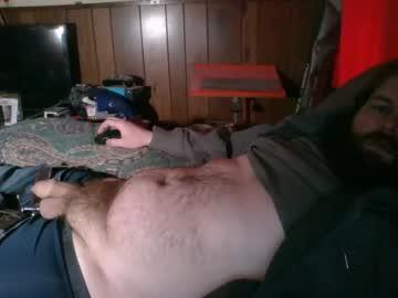 Chaturbate splargel webcam